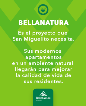 Bellanatura | Blog