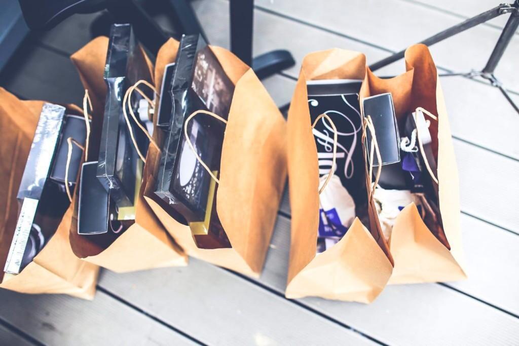 Bellanatura   4 cosas que puedes hacer en Los Andes Mall