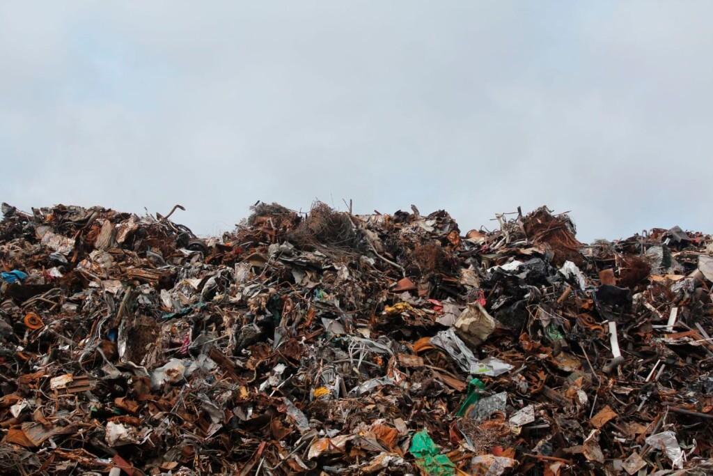Bellanatura   Dejar de generar basura es posible, ¡te decimos cómo!