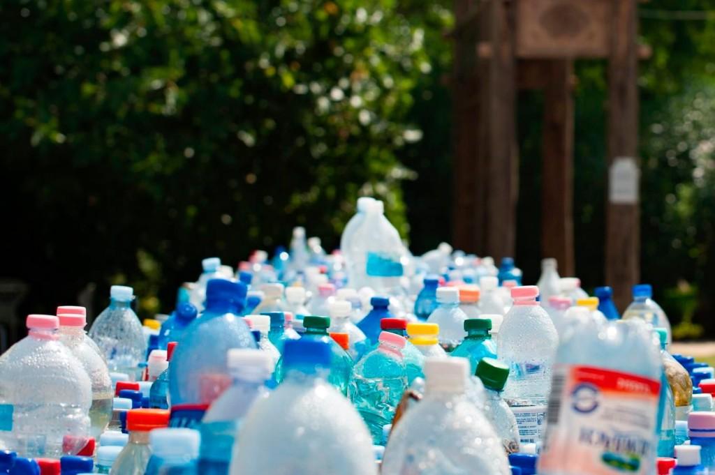 Bellanatura   5 inventos que quieren reemplazar el plástico