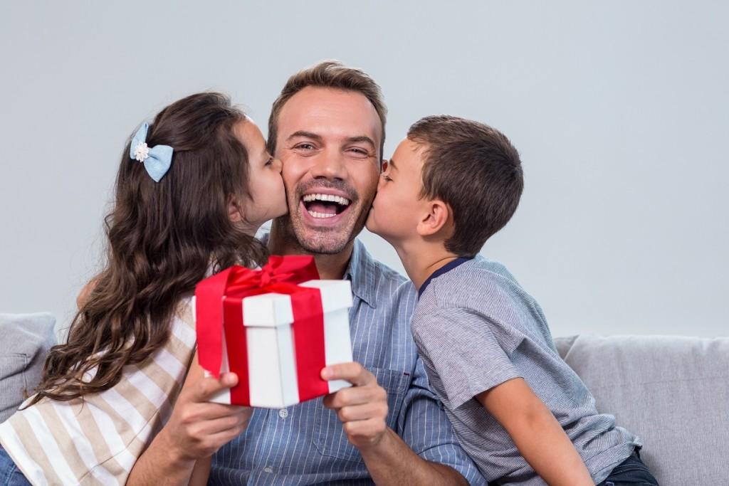 Bellanatura   5 regalos que papá amará para este Día del Padre