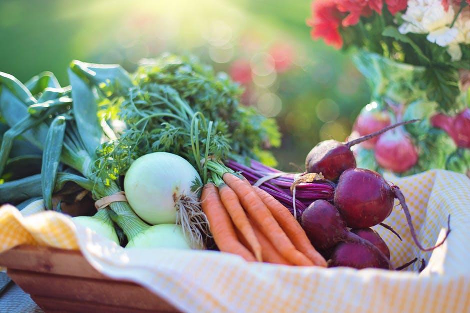 Bellanatura   4 razones por las que los productos orgánicos mejorarán tu salud