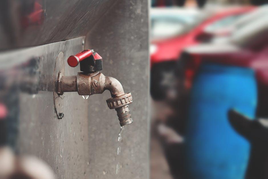 Bellanatura | 4 cosas que puedes hacer para cuidar el agua
