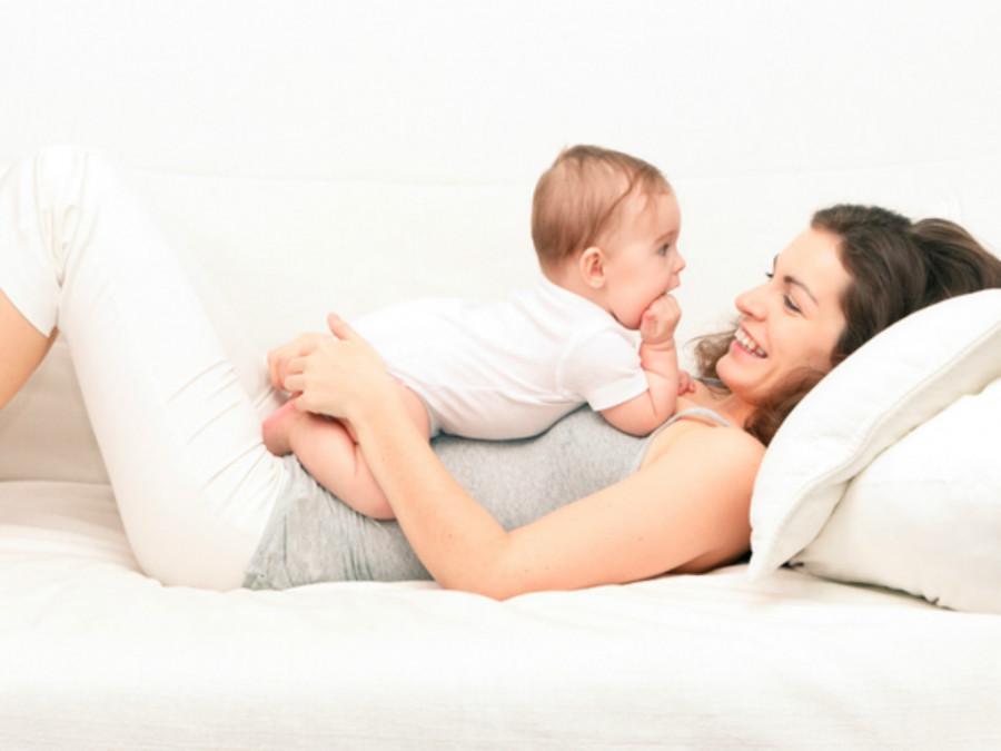 Bellanatura   Básicos para recibir a tu bebé