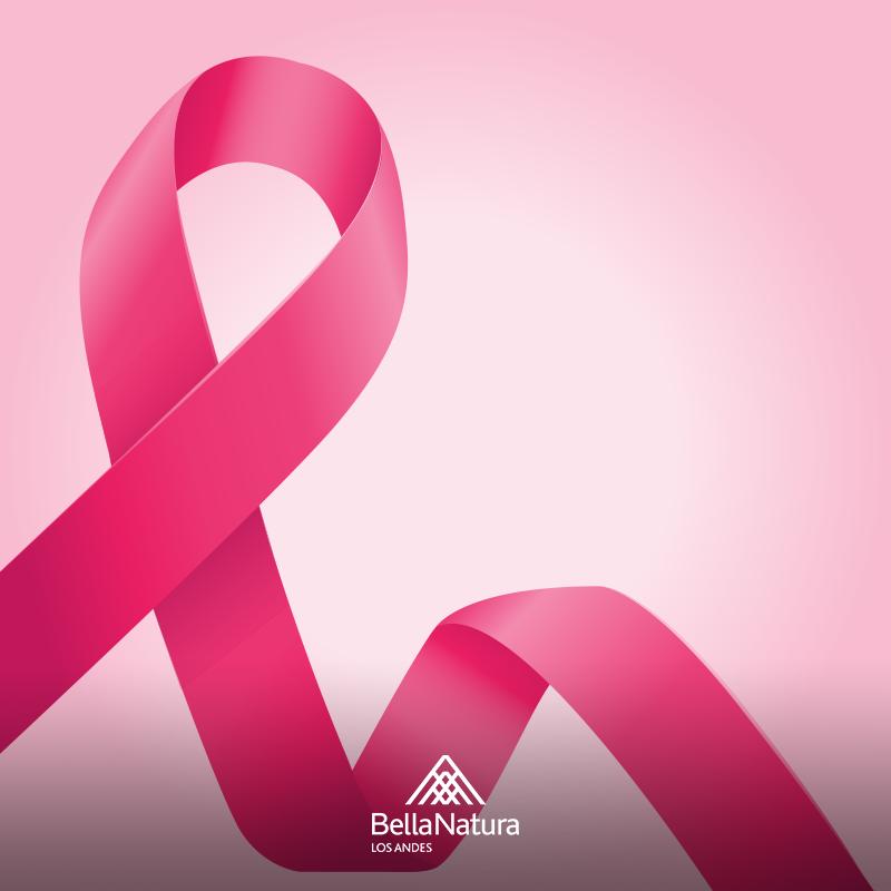 Bellanatura | ¿Cómo reducir el riesgo de padecer cáncer de mama?