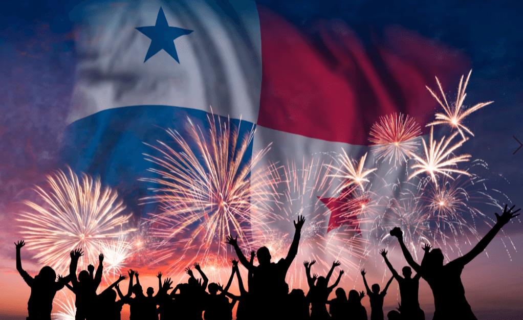 Bellanatura | ¡Indispensables para celebrar nuestra independencia!
