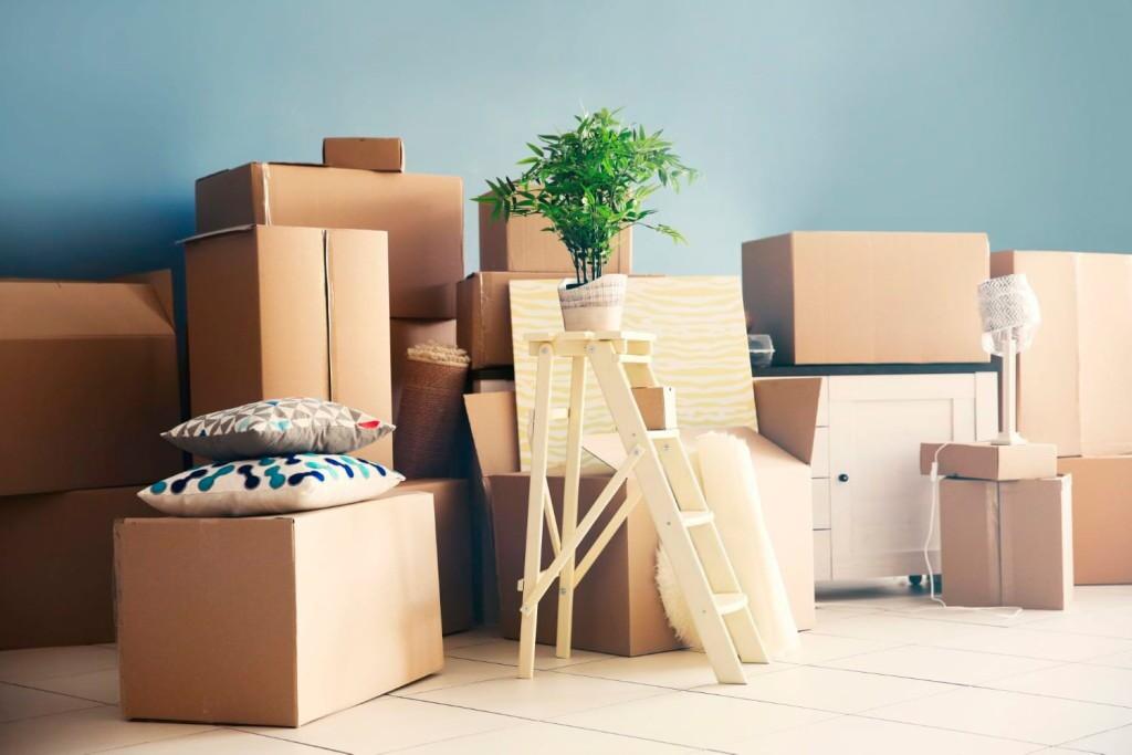Bellanatura | Cómo equipar tu nuevo apartamento en BellaNatura