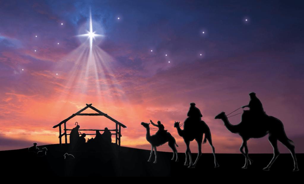 Bellanatura   5 cosas que debes saber de los Reyes Magos
