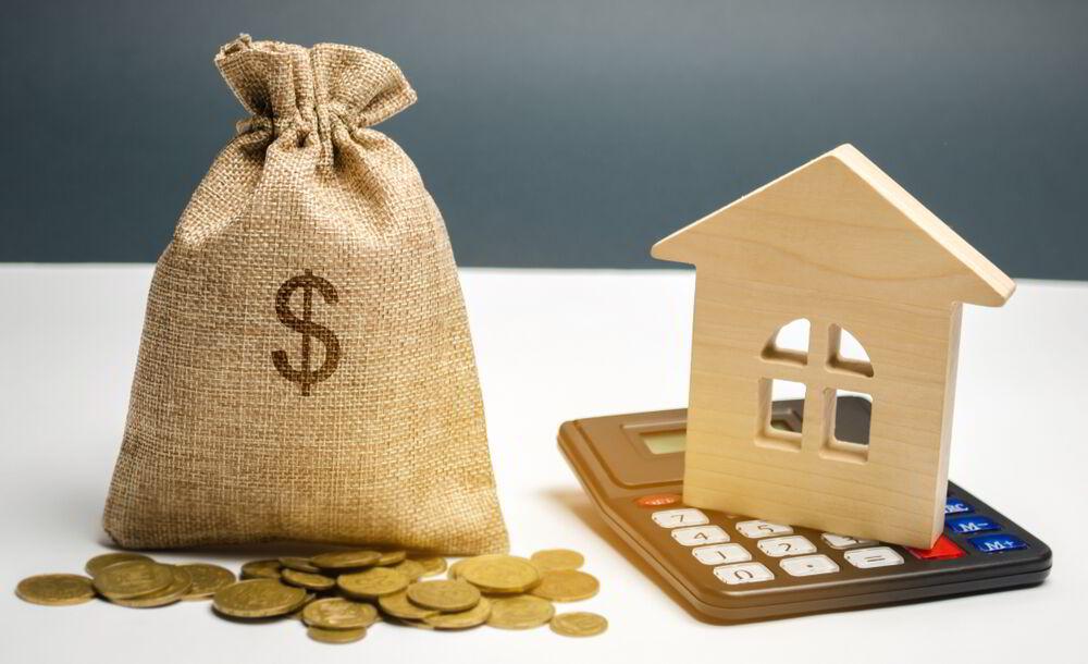 Financiamiento, dinero, créditos