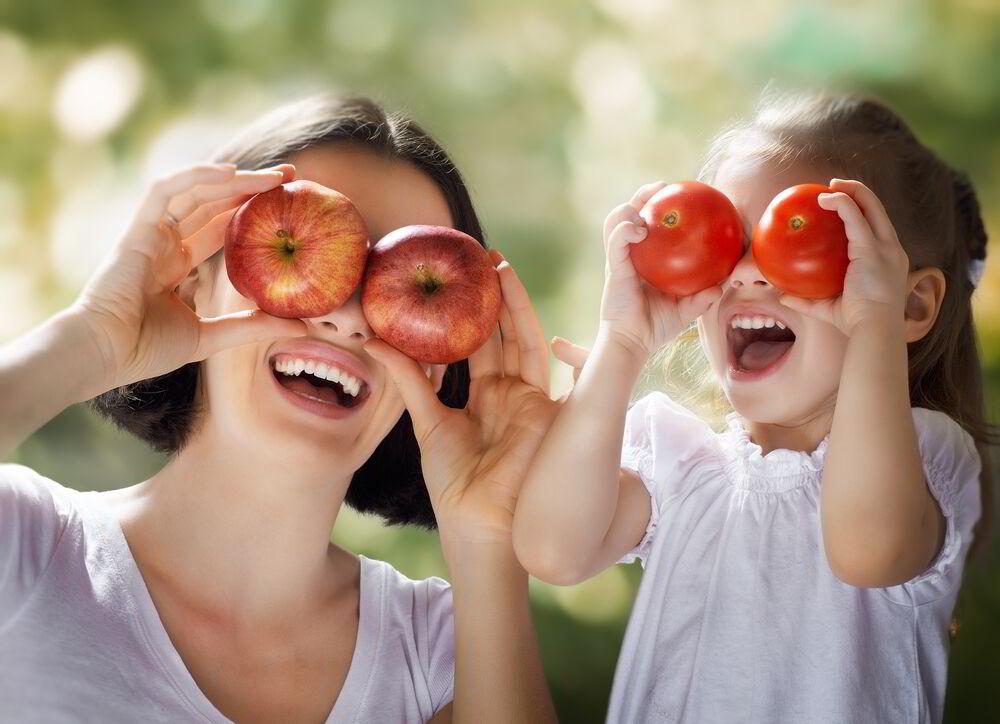 Bellanatura | 6 reglas para una vida sana