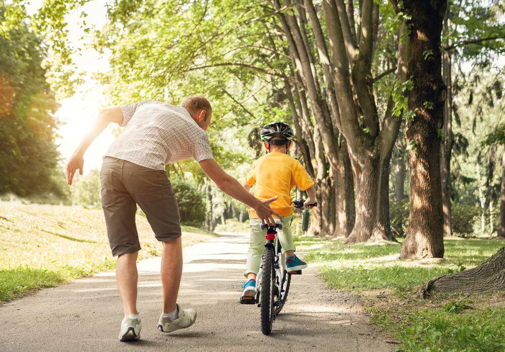 Bellanatura | ¿Qué actividad al aire libre va perfecto contigo?