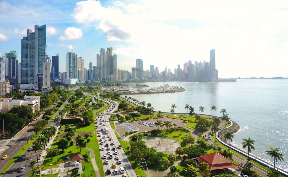 solo en Panamá, orgullo panameño