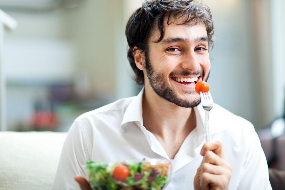 Nutrición, bienestar, saludable, BellaNatura