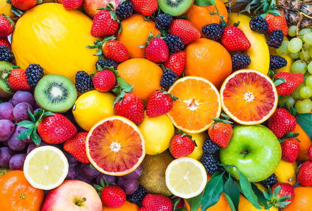 Alimentación saludable, bienestar, saludable