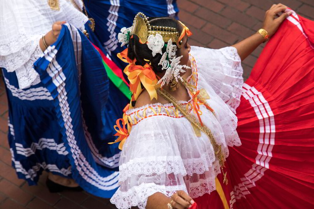 Fiestas patrias, apartamentos en venta Panamá, apartamentos en Panamá