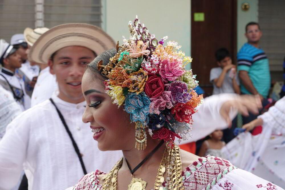 Bellanatura | Noviembre: el mes estrella de Panamá