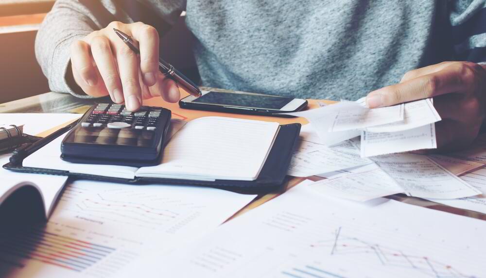 Bellanatura | 3 consejos financieros para adquirir un nuevo hogar