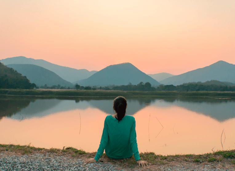 Bellanatura | 5 claves para lograr tus propósitos de Año Nuevo
