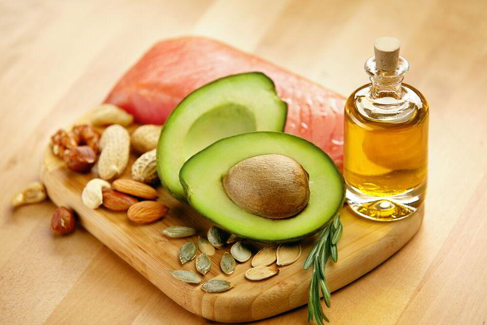 Bellanatura | ¿Qué tanto sabes de las grasas saludables?