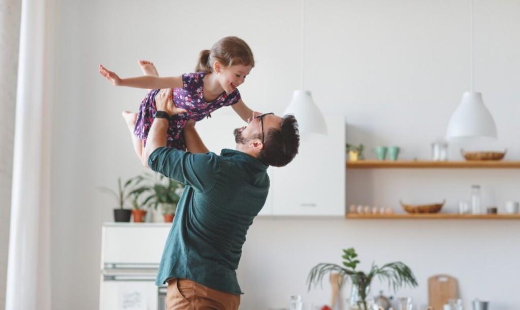 Bellanatura | 5 actividades para tus hijos en casa