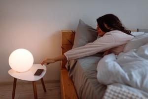 Un sueño reparador y de suficientes horas puede hacer maravilla con tu mente y cuerpo.