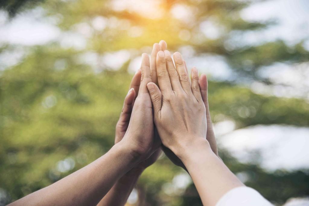 Bellanatura | Una Comunidad Unida puede llegar más lejos