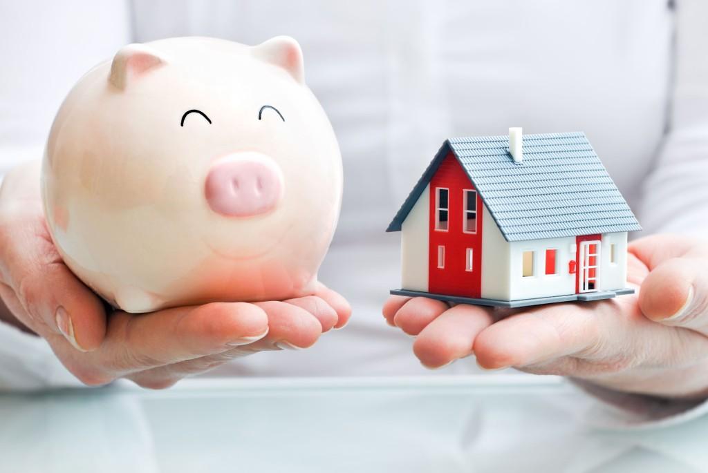 Bellanatura | ¿Cómo ahorrar dinero en casa?