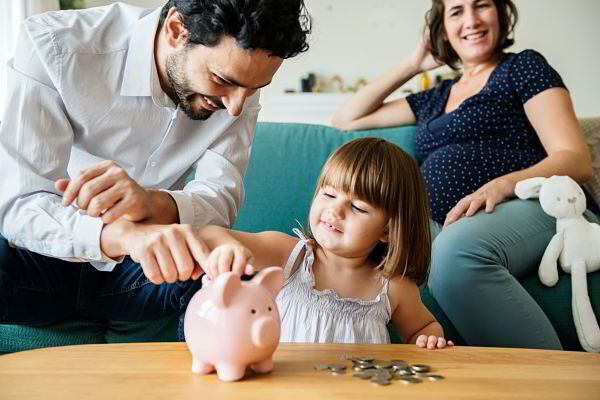 Bellanatura | Mejora las finanzas familiares en esta cuarentena