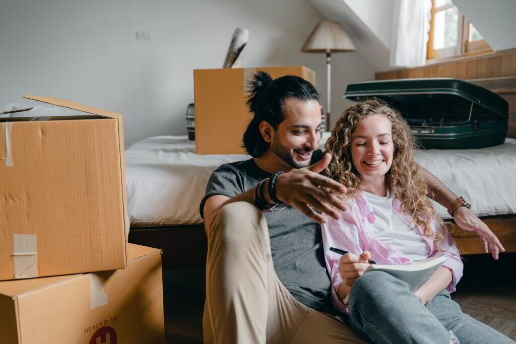 Bellanatura | Conoce las facilidades para estrenar apartamento en 2021