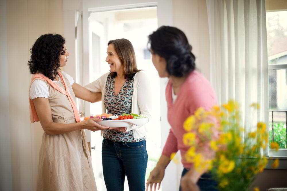 Apartamentos en venta, Apartamentos en venta Panama, vida, BellaNatura, Panamá, naturaleza, beneficios, estilo de vida