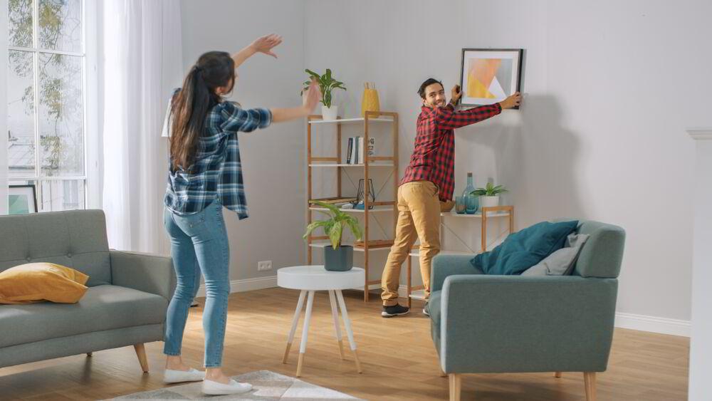 Bellanatura | Tu apartamento como siempre lo soñaste