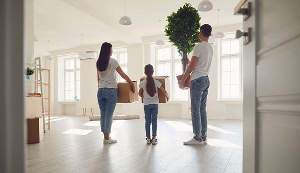 Bellanatura | Adquirir tu apartamento es posible, nosotros te asesoramos